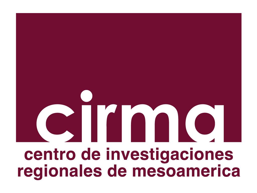 logo-cirma-huge