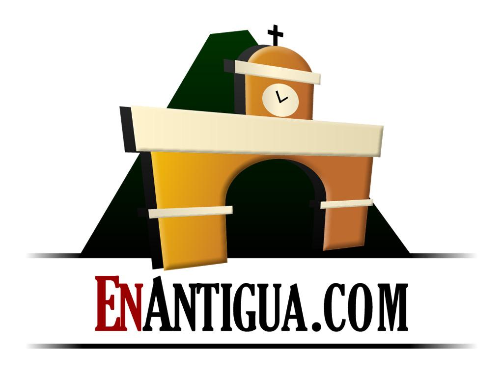 logo-enantigua-huge