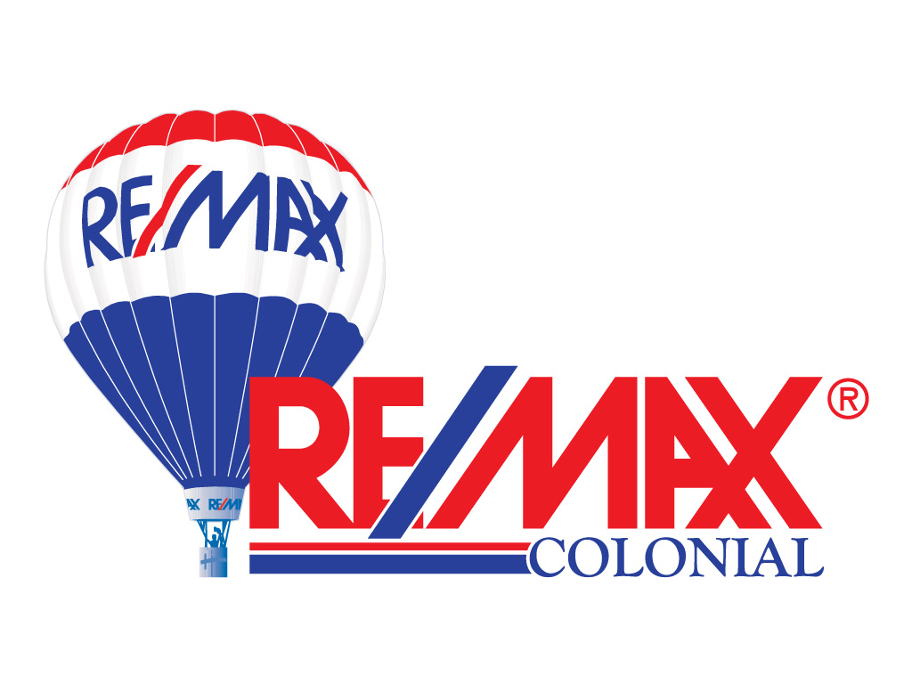 logo-remaxcolonial-huge