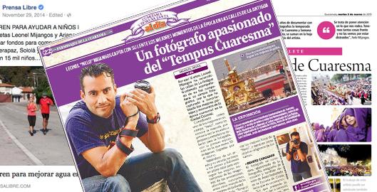 leonel_nelo_mijangos-medios-prensa