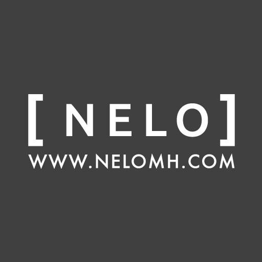 Contact – [nelo]